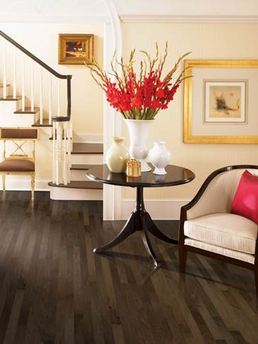 June 2015 waynesboro flooring america for Millwood hardwood flooring